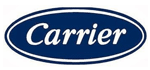logotipo-carrier
