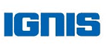logotipo-ignis